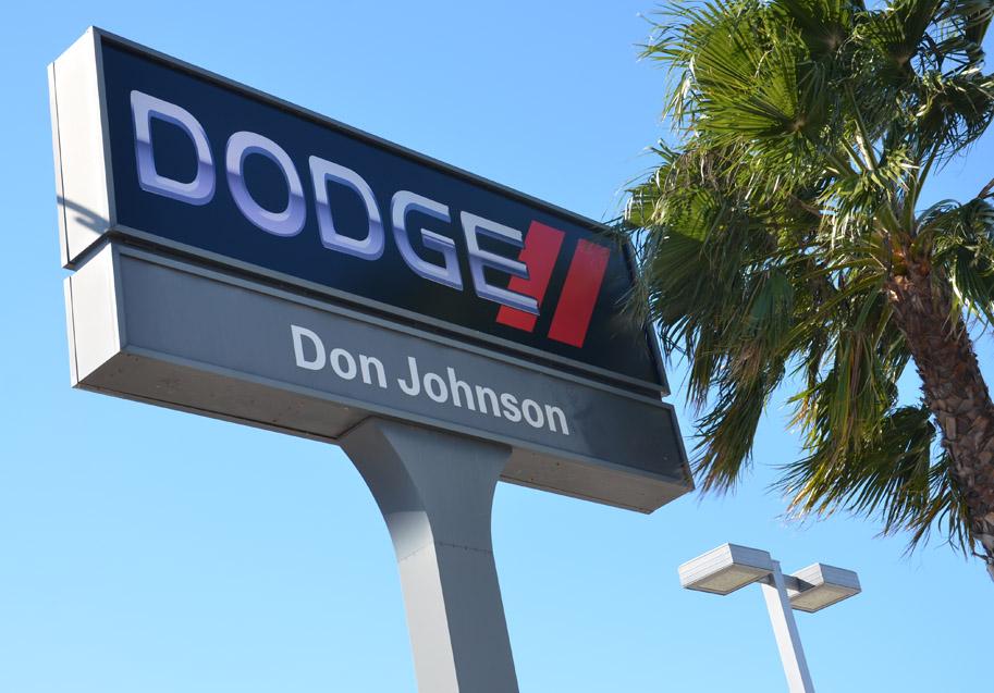 Don_johnson_3